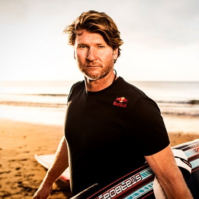 Björn Dunkerbeck poses for a portrait in Gran Canaria, Spain on May 7th 2015 // Manuel Ferrigato / Red Bull Content Pool // P-20150610-00291 // Usage for editorial use only // Please go to www.redbullcontentpool.com for further information. //