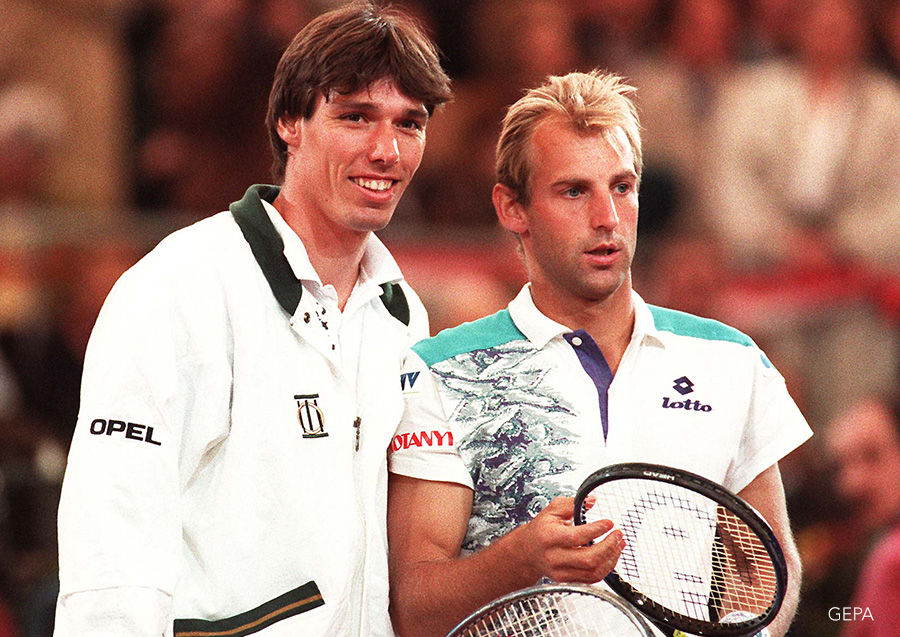 thomas_muster_michael_stich